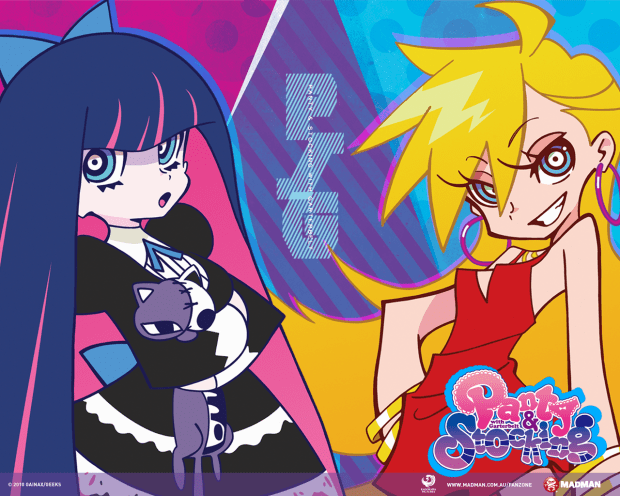 panty-stocking-with-garte_769_1280