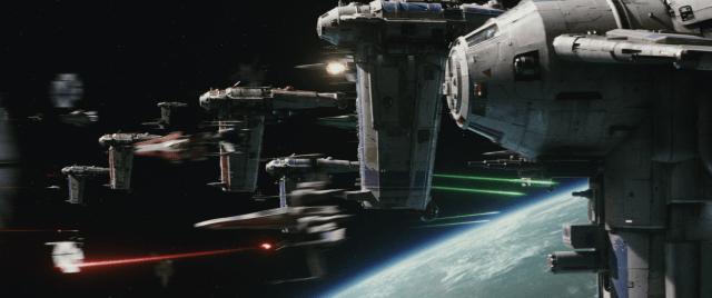 The_Last_Jedi_Space_Battle