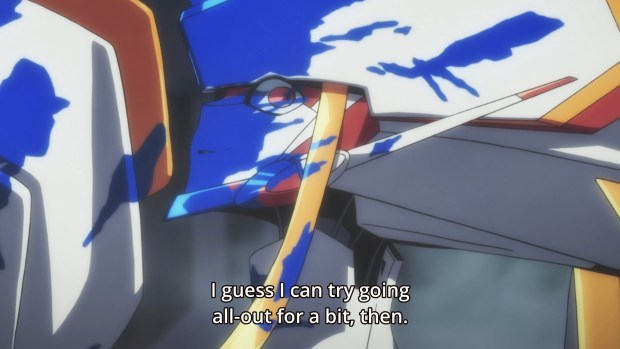 DARLING-in-the-FRANXX-Strelezia It Was At That Moment, He Knew He Fucked Up.jpg