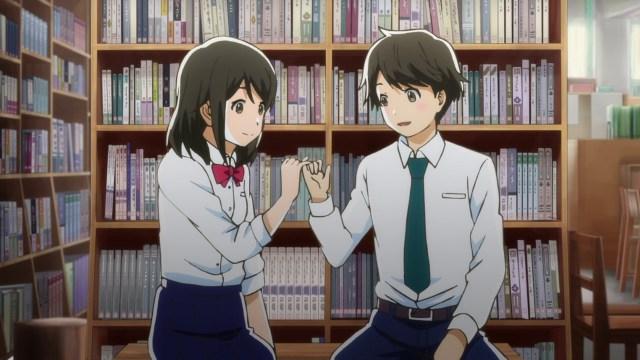 Tsuki-ga-Kirei.jpg