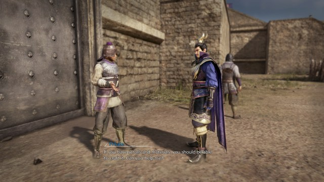dynasty_warriors_9-5