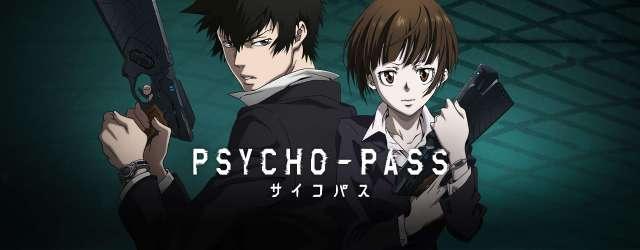 Psycho-Pass Footer.jpg