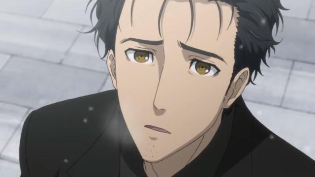 SteinsGate-0-anime-Okabe.jpg