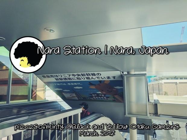 nara station.jpg