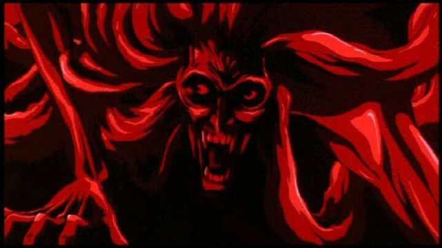Vampire Hunter D Bloodlust Carmilla.jpg