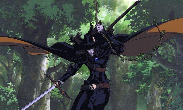 Vampire Hunter D Bloodlust D Image.jpg