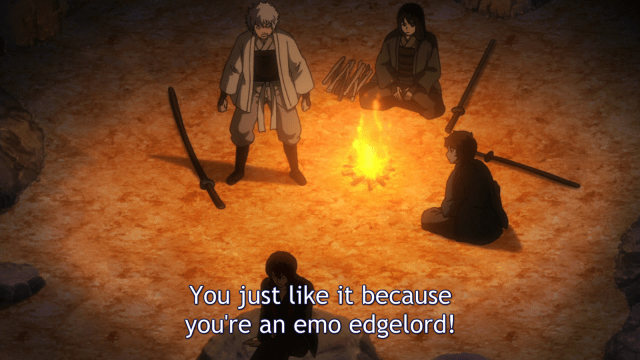 Gintama Silver Soul Arc Emo Edgelord.png