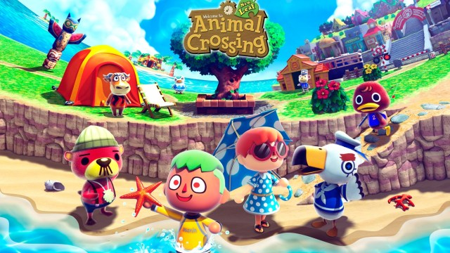 animal_crossing_nintendo_ead_n64_gc_101609_1366x768