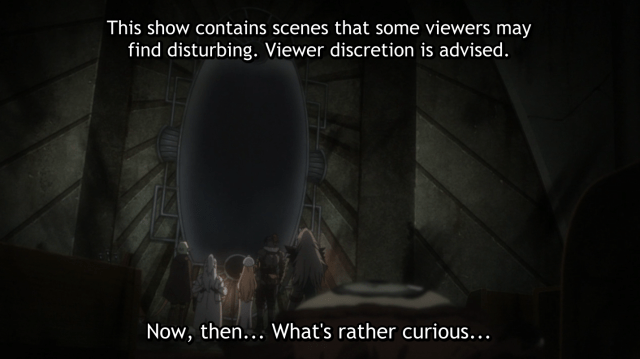 Goblin Slayer Magic Mirror.png