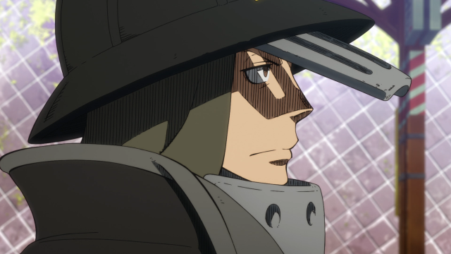 fireforce1.png