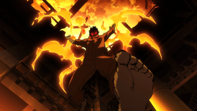 FireForceShinra
