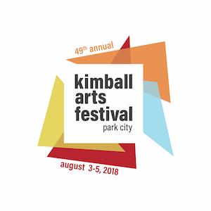 arts festival