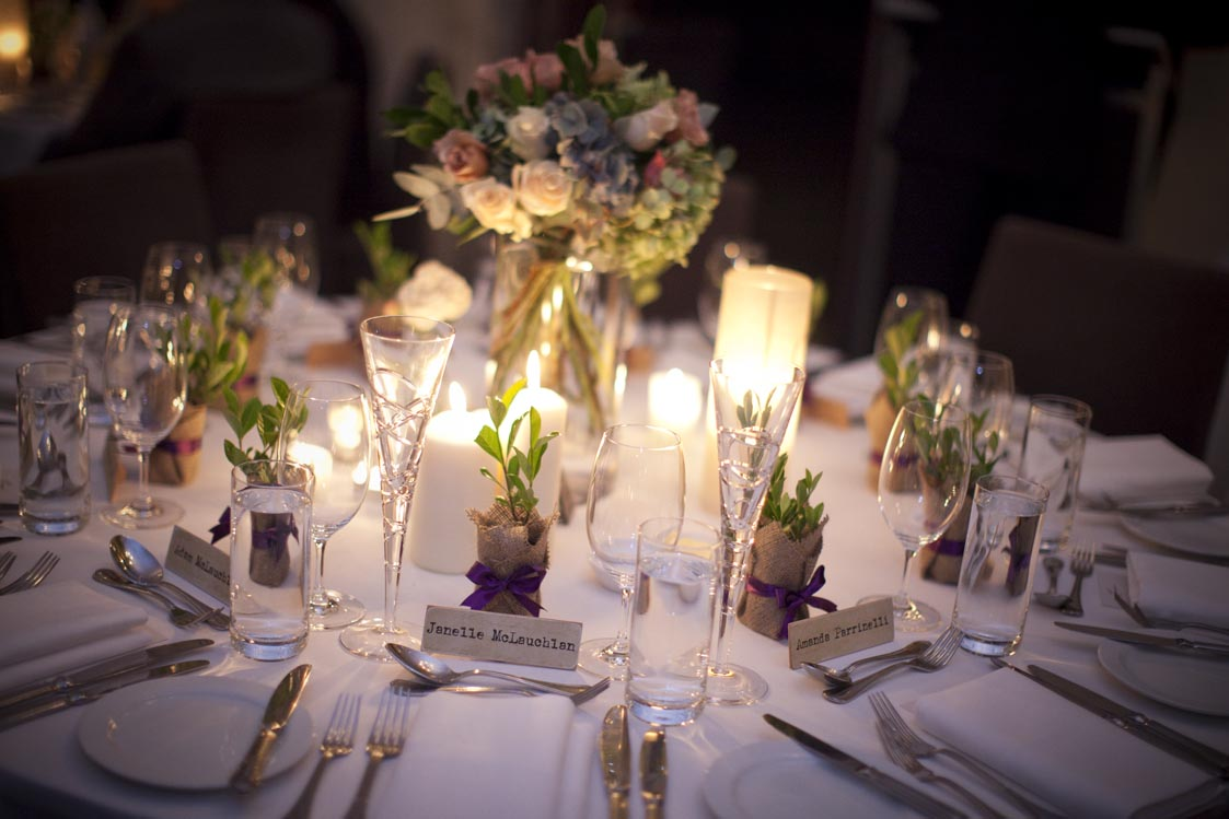 2018 best bomboniere and wedding favours australia that are useful wedding reception table displayed some gift plants as bomboniere and favours from melbourne 2018 junglespirit Gallery