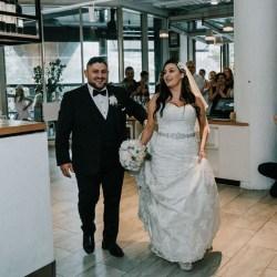 Melbourne-Greek-wedding-reception-1