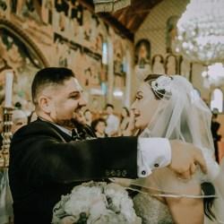 Preston-Greek-Orthodox-Church-wedding-Melbourne-5