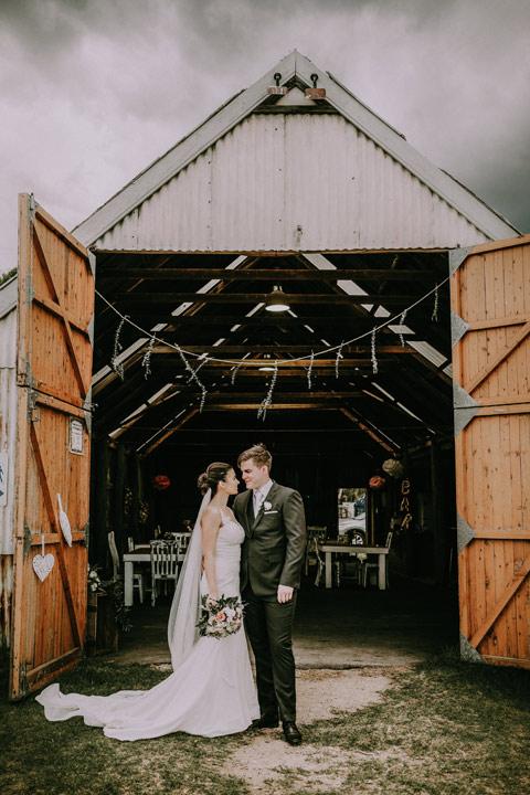 mornington penisula homestead wedding 1