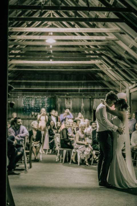 mornington penisula homestead wedding 4