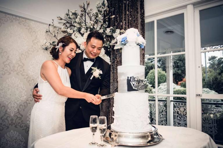 Ballara-wedding-reception-photos-44
