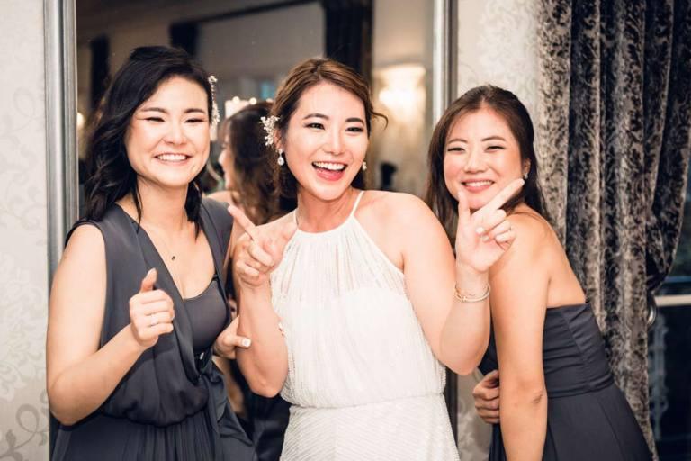 Ballara-wedding-reception-photos-49