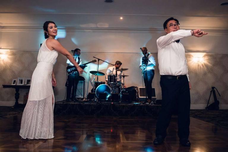 Ballara-wedding-reception-photos-52