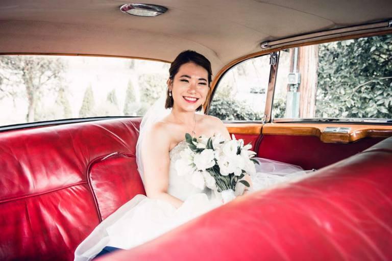Ballara-wedding-reception-photos-9