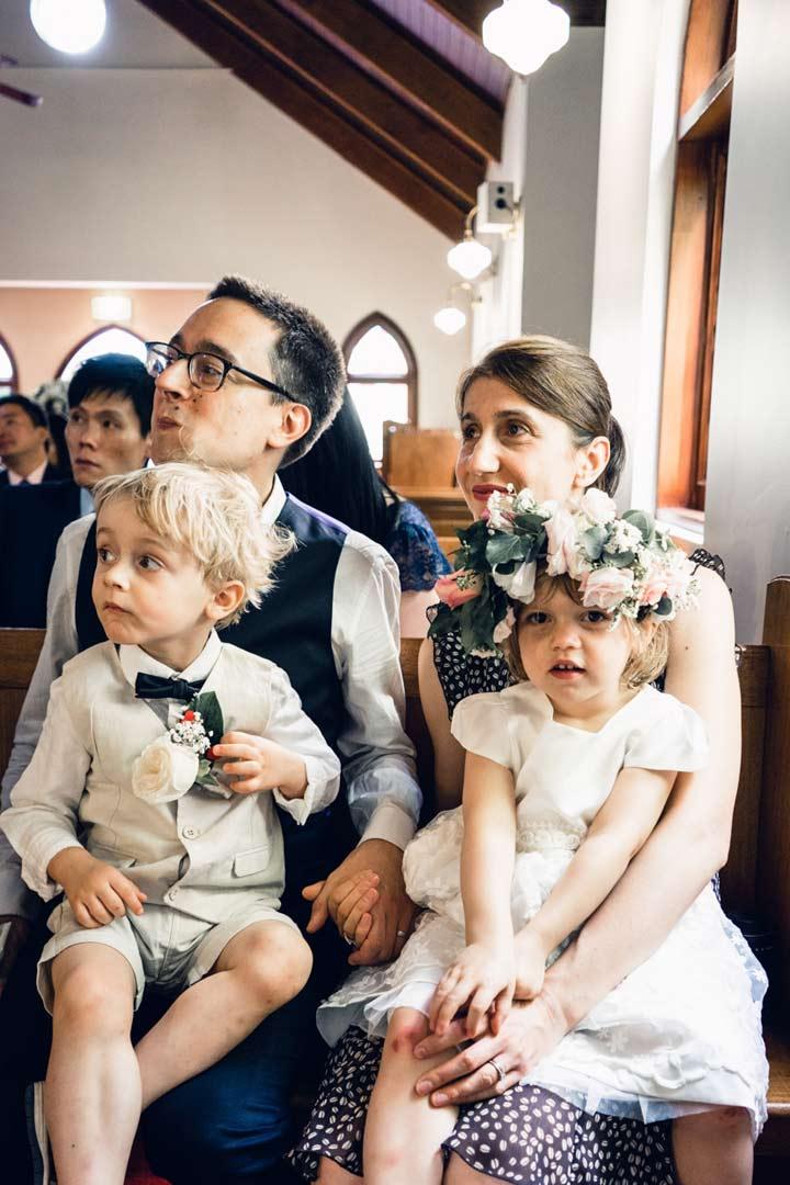 Melbourne-wedding-photography-Black-Avenue-Productions-2