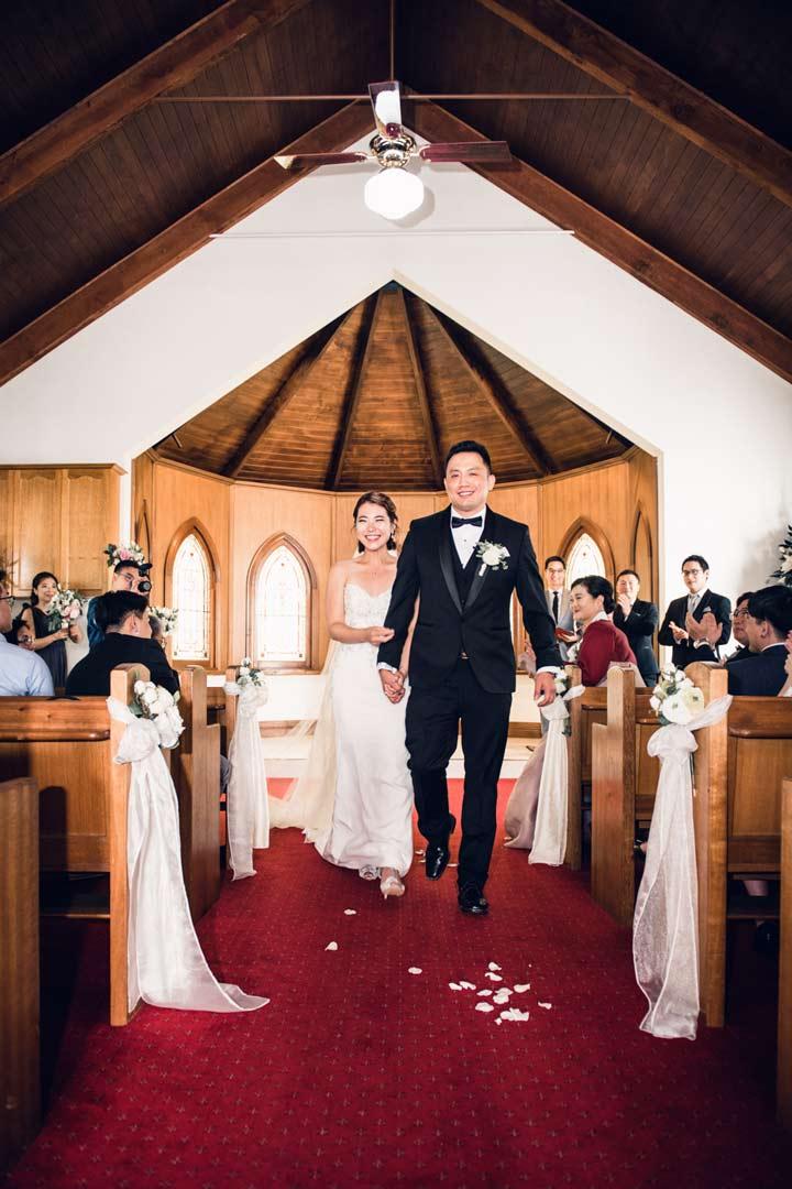 Melbourne-wedding-photography-Black-Avenue-Productions-3