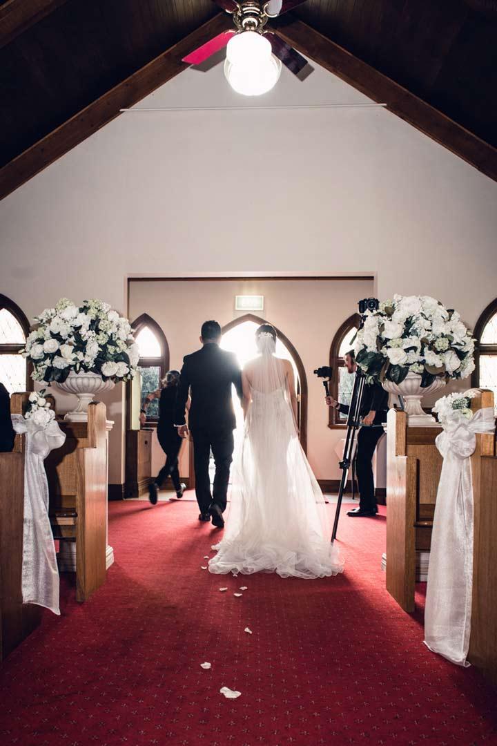 Melbourne-wedding-photography-Black-Avenue-Productions-5