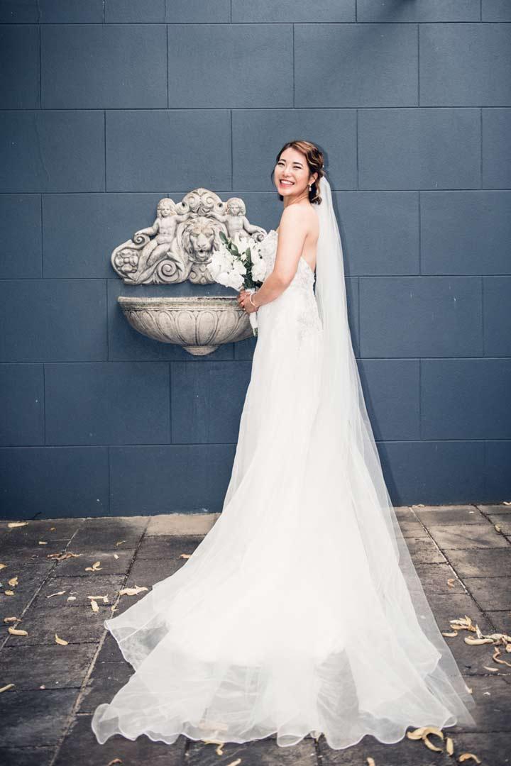 Melbourne-wedding-photography-Black-Avenue-Productions-8