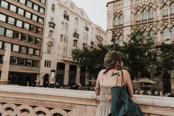 Lowina Blackman from Black Avenue Productions being a destination wedding photographers in 2018 when she travelled to Europe from Melbourne Australia May 2018