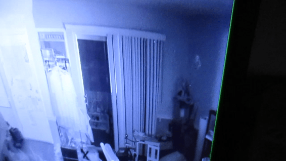 face-orb-hoax-on-hacked-security-camera-12