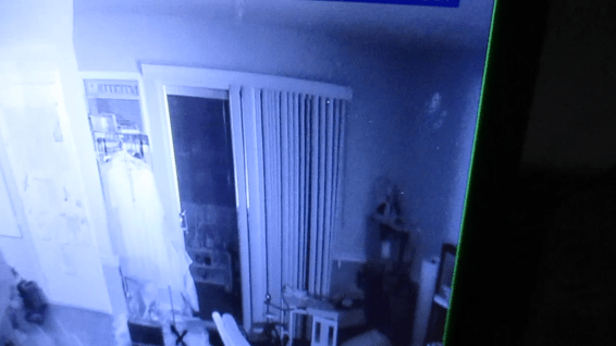 face-orb-hoax-on-hacked-security-camera-15
