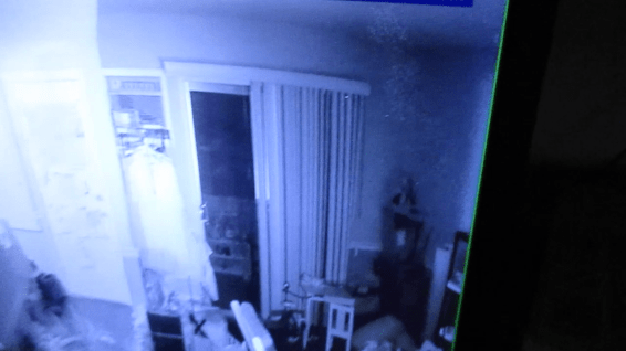 face-orb-hoax-on-hacked-security-camera-5