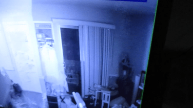 face-orb-hoax-on-hacked-security-camera-6