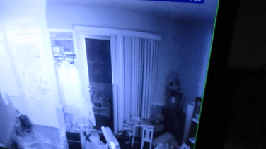 face-orb-hoax-on-hacked-security-camera-7