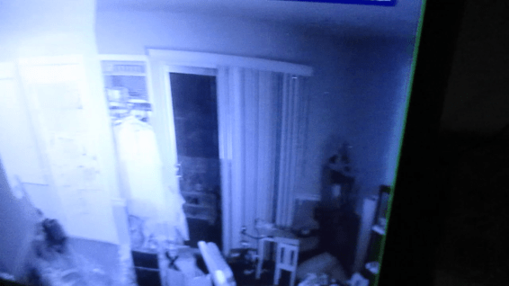face-orb-hoax-on-hacked-security-camera-8