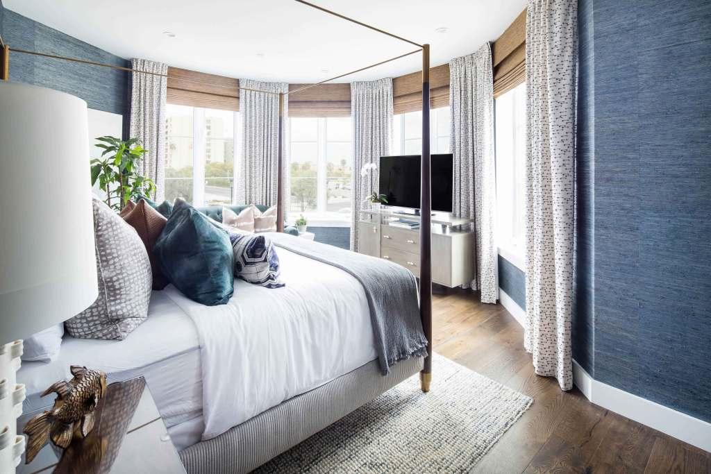 Blackband_Design_Lido_House_Hotel-34_2