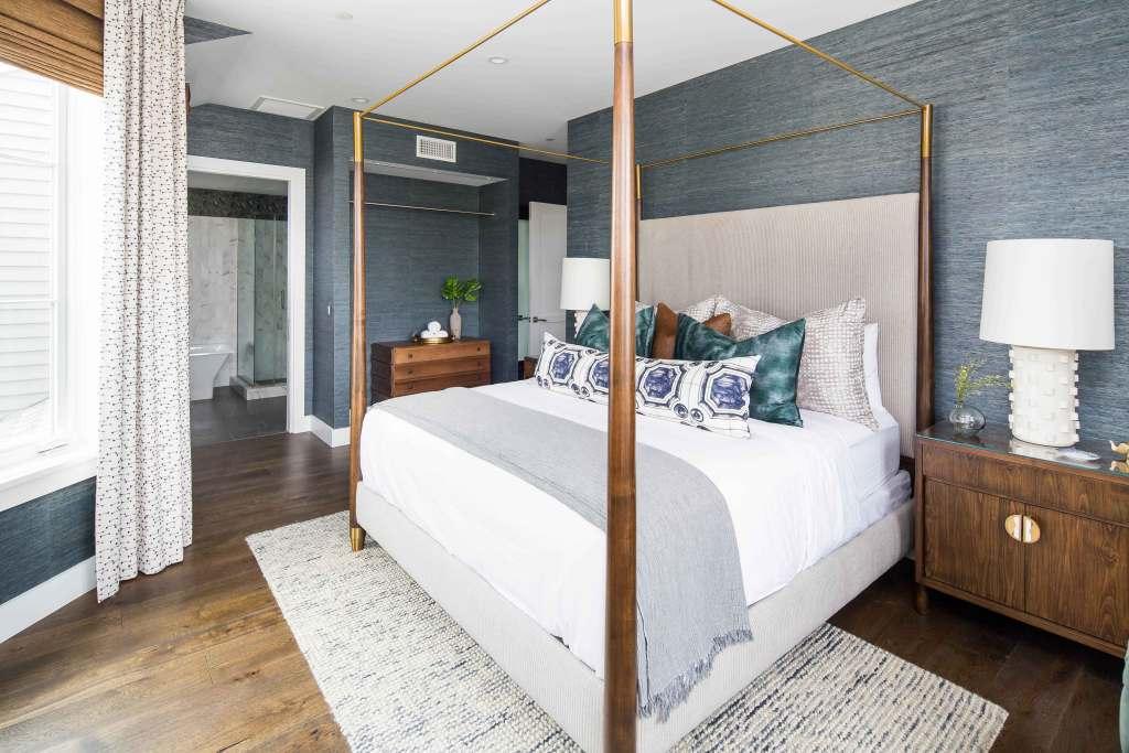 Blackband_Design_Lido_House_Hotel-35_2