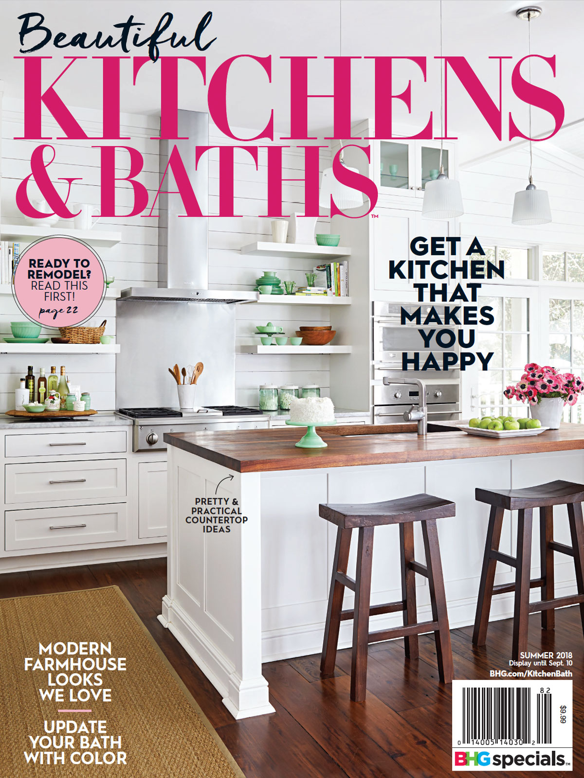 blackband_design_bhg_beautiful_kitchens_baths_cover