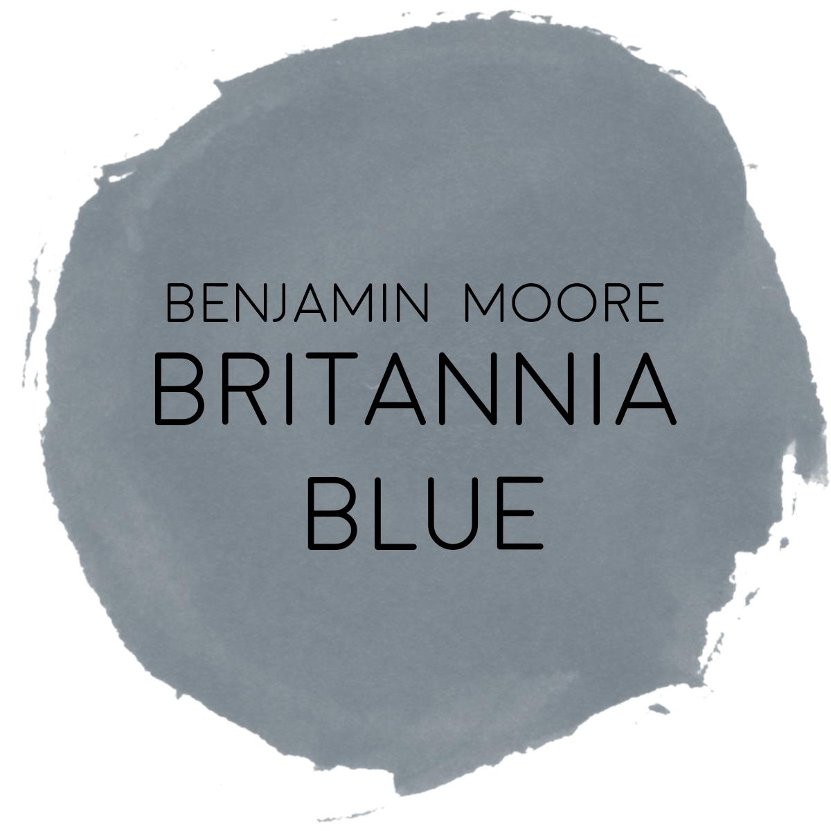 blackband_design_bm_britannia_blue