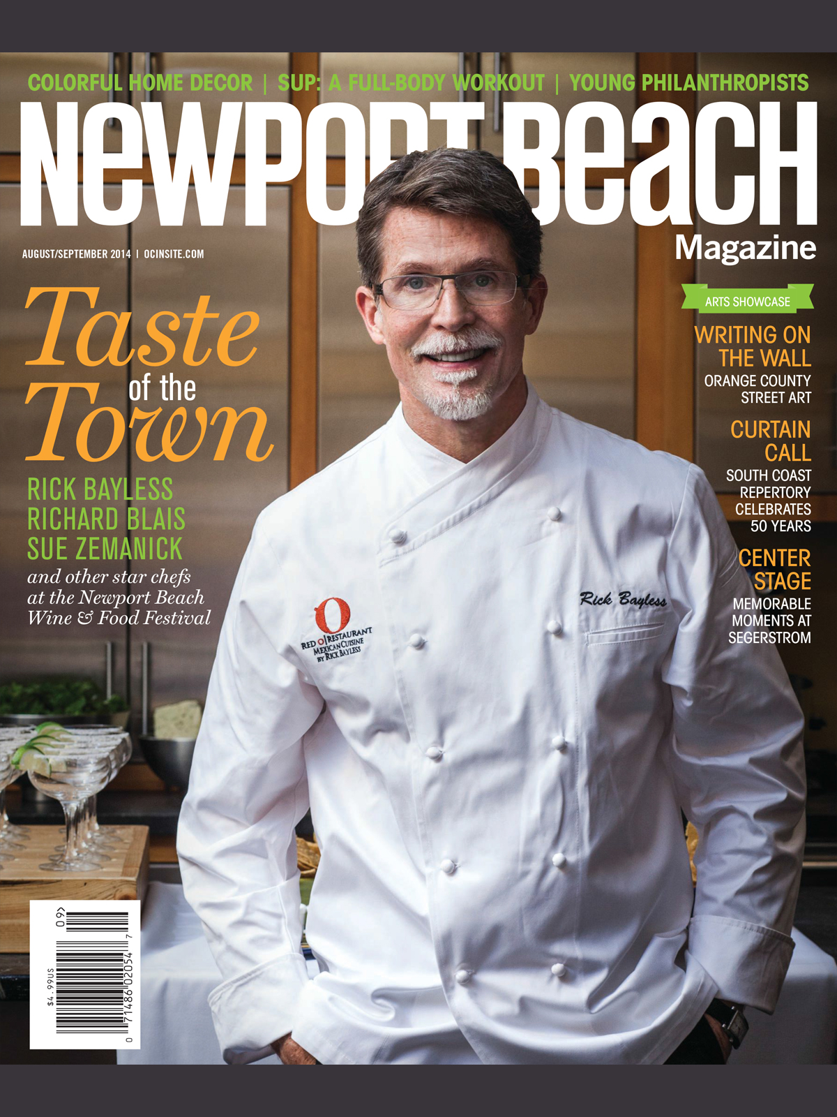blackband_design_Newport-Beach-Magazine-Aug-Sept-2014-cover