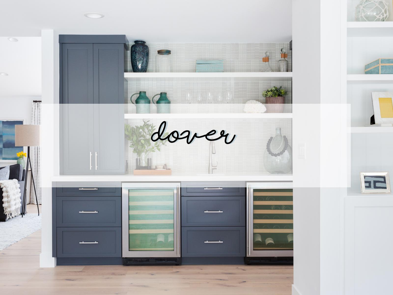 blackband_design_project_dover_cover