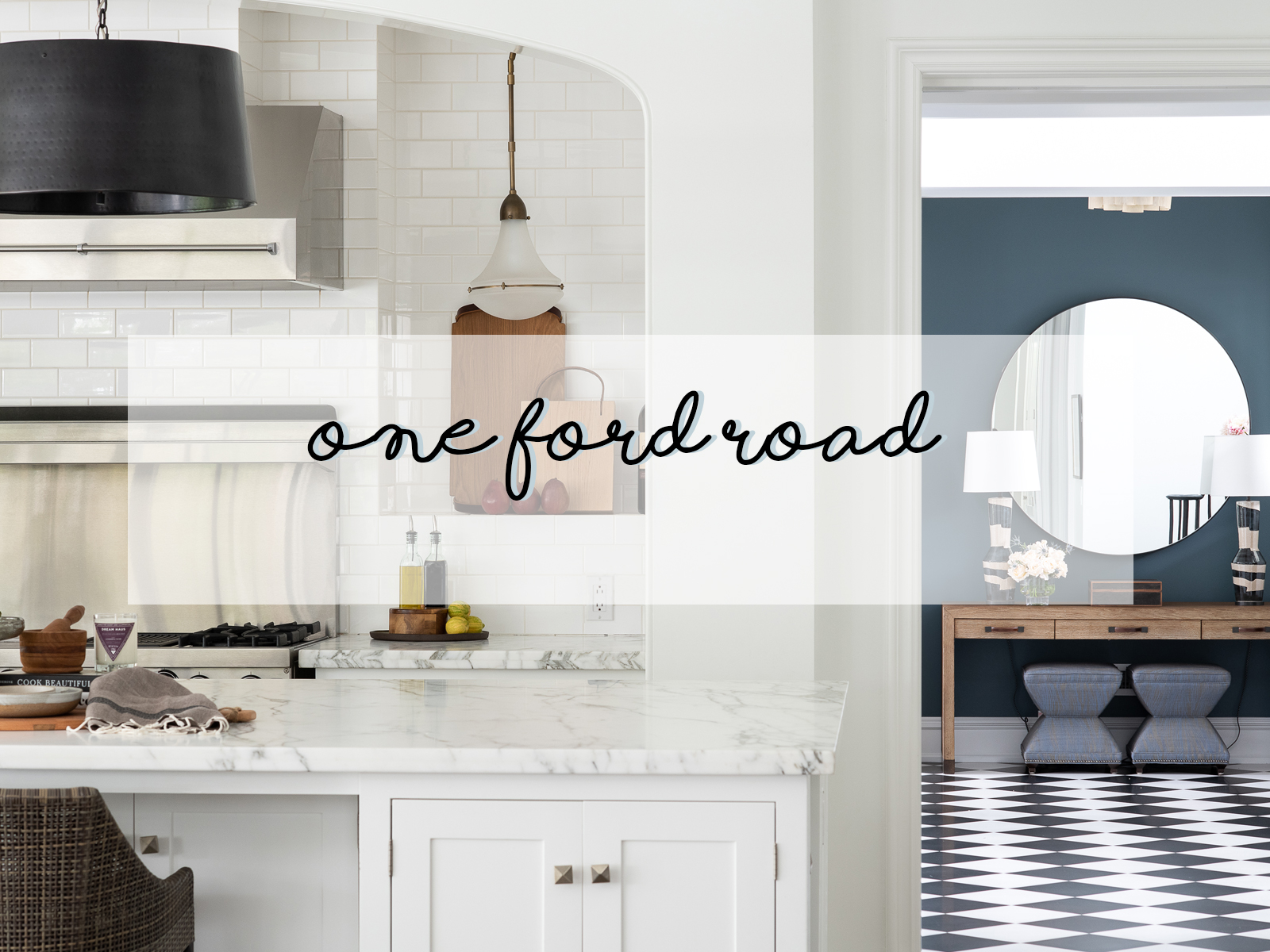 blackband_design_project_one_ford_road_cover-01