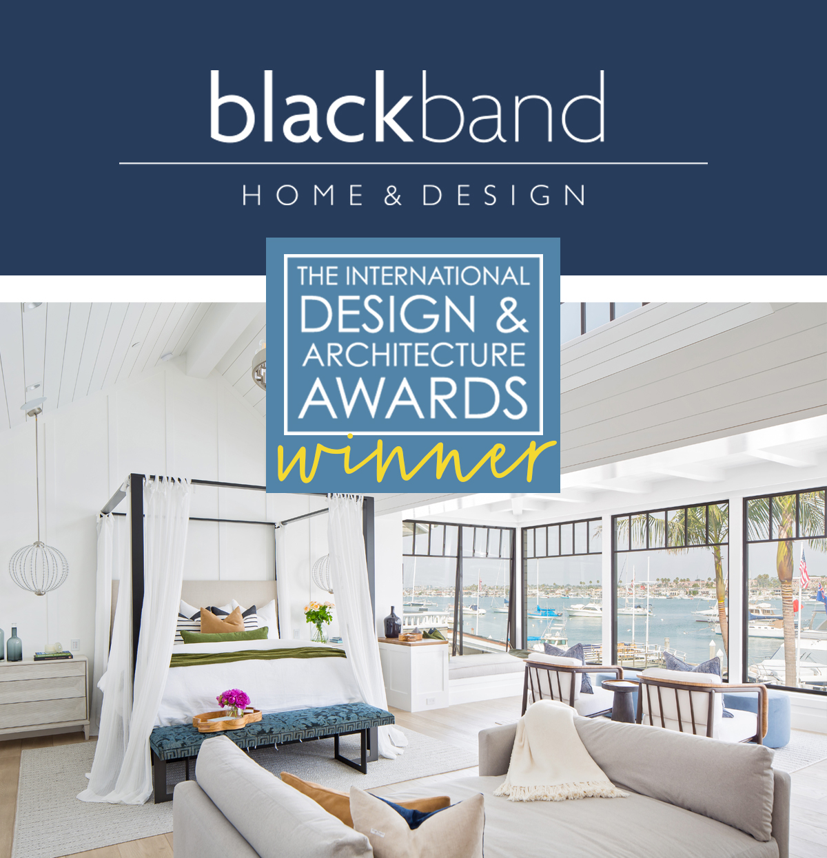 idaa_winner_blackband_email_header