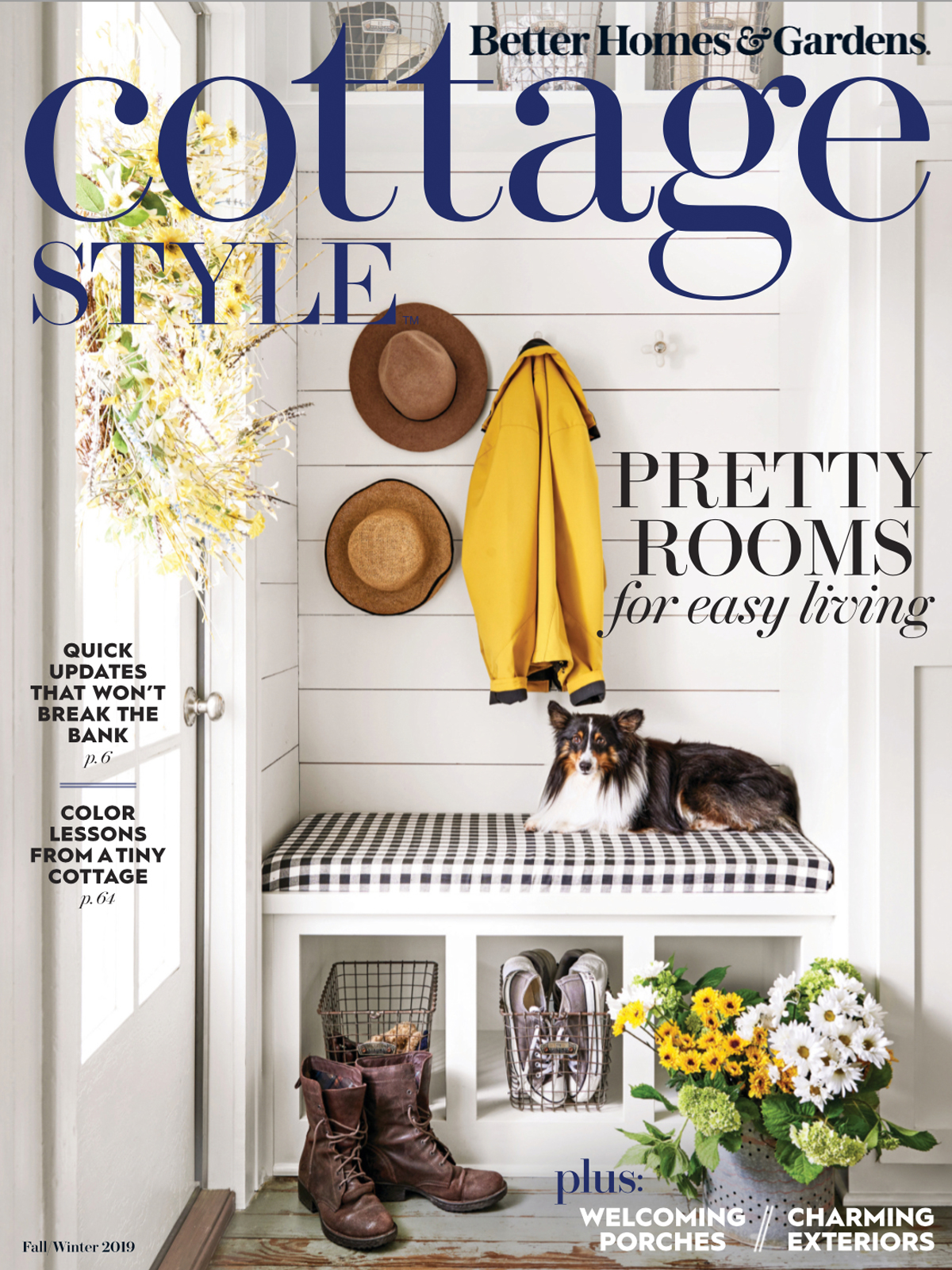 blackband_design_cottage_style_bayshores-cover
