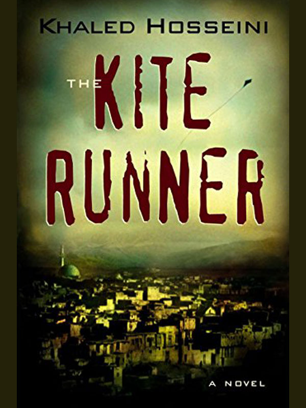 BLACKBAND_DESIGN_BOOK_CLUB_KITE_RUNNER
