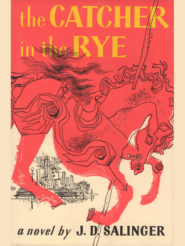 BLACKBAND_DESIGN_BOOK_CLUB_THE_CATCHER_IN_THE_RYE