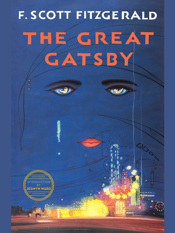 BLACKBAND_DESIGN_BOOK_CLUB_THE_GREAT_GATSBY