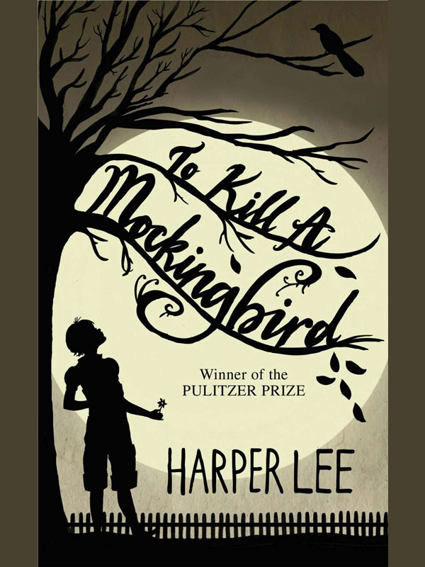 BLACKBAND_DESIGN_BOOK_CLUB_TO_KILL_A_MOCKINGBIRD