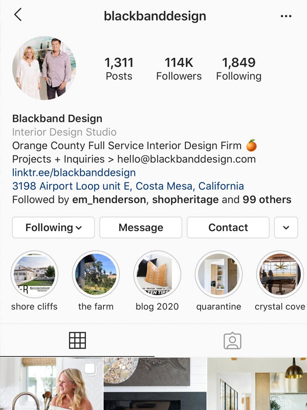 blackband_design_instagram
